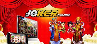 Rahasia Kartu Remi Judi Slot Joker Slot Online