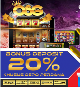 slot osg777 queenbola